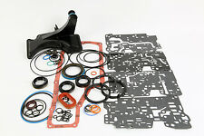 VT20 VT25E Transmission Gasket and Seal Rebuild Kit with Filter fits Vue Ion