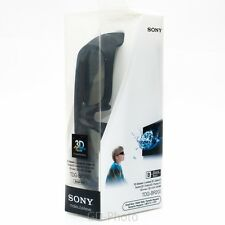Brand NEW Genuine SONY TDG-BR200 Active 3D Glasses for BRAVIA TV Size S FOR KIDS