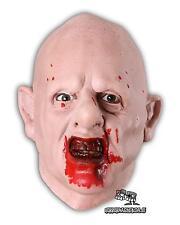 Hannibal Lecter, Horrormasken, Faschingsmasken, Theatermasken, Latex Masken