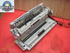 Ricoh 3310L Fax Complete Oem ADF Document Feeder Assy H555-ADF