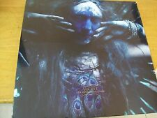 ALCEST LES VOYAGES DE L'AME LP LIMITED  SIGILLATO PRO122LP