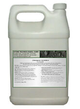 1 Gallon CONCENTRATED Concrete Cleaner #1 for bricks pavers cement & masonry