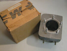 CCW KEC 440 FAN END (RIGHT) CYLINDER ASSEMBLY NEW IN THE BOX GENUINE CCW PART