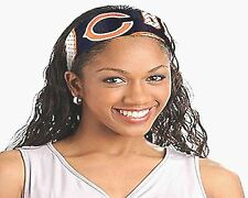 CHICAGO BEARS  NFL JERSEY, FANBAND,HEADBAND, LOWEST PRICE IS HERE, FAST SHIPPING