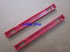 New Original 7.0mm SSD Spacer Rails Rail 04W1717 for Thinkpad Solid State Drive