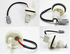 Good Quality Duramax Diesel 6.6l Water In Fuel Float Sensor Fits Chevy/gm Trucks