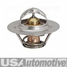 THERMOSTAT FOR CHEVROLET CORVETTE 1953-1991