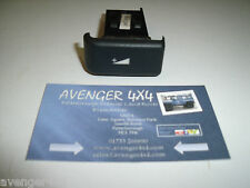 LAND Rover Discovery 300 TDI Radio / Stereo-VOLUME SWITCH amr3741