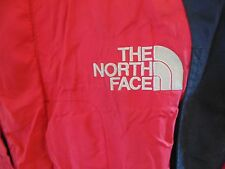 THE NORTH FACE GORE TEX Hooded Sealed Seam Parka JACKET MEDIUM