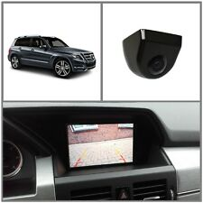 Comand & Audio 20 Fotocamera Posteriore Set Mercedes-Benz radio x204 GLK NTG 4