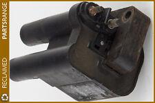RANGE ROVER P38 Petrol V8 GEMS Sagem Ignition Coil Pack RPi Spare Parts
