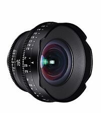 Rokinon XEEN XN16-PL 16mm T2.6 Professional Cine Lens for Arri PL Mount