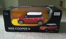 Telecomando Mini Cooper S nuovo con scatola!