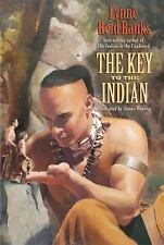 The Key to the Indian (An Avon Camelot Book), Banks, Lynne Reid, 0380803739, Boo