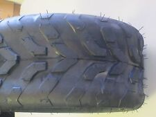 ATV Tire 16 x 8.00 -7 (TUBELESS TIRE USED ON MOST OF BRAND CHINA ATVS)