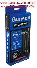 Gunson G4171 Colortune 12 mm Spark Plug Diagnosezündkerze Bougie diagnostique