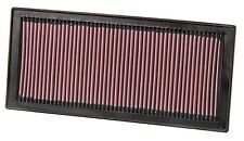 Performance K&N Filters 33-2154 Air Filter For Sale