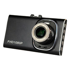 NEW GT900 FULL HD 1080p CAR DVR DASHBOARD CAMERA VIDEO RECORDER G-SENSOR MOTION