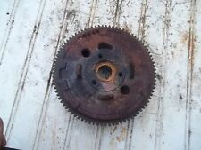 1997 POLARIS SPORTSMAN 500 4WD FLYWHEEL MAGNETO