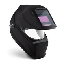 Miller 260938 Classic Series 8-12 Variable Shade ADF VSI Model Welding Helmet