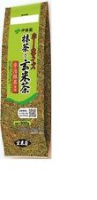 Itoen home size Genmai cha roast rice tea with Matcha 300g japan free shipping
