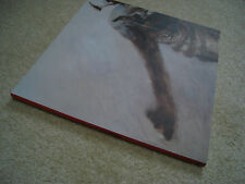 Ashley Wood Uno Tarino IDW Softcover Art Book Nudes