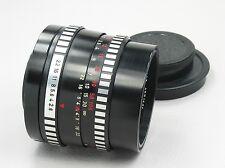 385* M42 Meyer Orestor 100/2.8 Lens