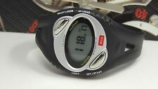 Mio Shape ECG Accurate Strapless Heart Rate Calorie Monitor Sport Watch