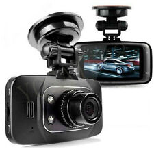 "1x Novatek GS8000L Car Camera Full HD1080P 2.7"" Car DVR Video Recorder Dash Cam"