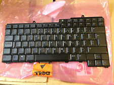 Dell Inspiron 9400 6400 1501 Dutch Keyboard Nederlands Toetsenbord 0KF566 KF566