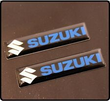 SUZUKI Sport Badge Emblem Swift SZ SZ3 SZ4 Grand Vitara SX4 Jimny door sides (23