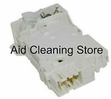 HOTPOINT VTD00 VTD20 INDESIT TVR2 IS60V Tumble Dryer Door Latch Catch A-IN09