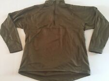 NEW Military Cold Weather PCU Level 2 Long Sleeve shirt - Large Spec Ops #090