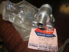 yamaha GPX GP hook new 865 47446 00