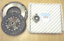 GENUINE ALFA ROMEO 147 & 156 GTA 3.2 24V V6  New Clutch Kit 71739521