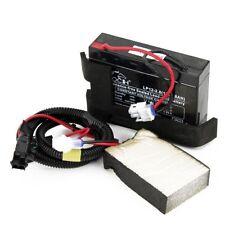 Battery kit 583629801/431157/ 431157C/ 423264 FGD 22 HUSQVARNA FITS MOWER