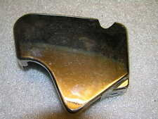 Suzuki VS 700 Intruder Motordeckel  engine cover