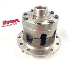 DANA 60 POWER LOCK NEW POSI TRAC 35 SPL 4.56-UP WITH ABS GM CHEVY DODGE FORD