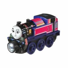 Take n play Ashima thomas and friends die cast vehicle