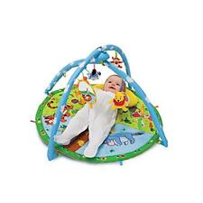 TOMY T71962 WINNIE THE POOH Magic Motion motorizzato PLAY GYM Childrens PLAY MAT