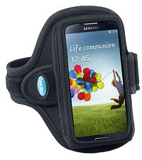 TUNE BELT AB86 ARMBAND CARRIER FOR  Epic 4G Touch, Samsung Galaxy S II Skyrocket