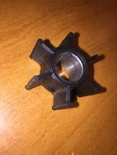 Genuine Water Pump Impeller Johnson Evinrude 6HP 9HP 12HP Outboard 389623
