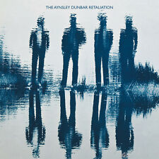 The Aynsley Dunbar Retaliation - Vinyl LP 180g