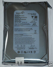 "NEW Seagate Barracuda HDD 250GB 7200RPM 3.5"" 8MB SATA2 ST3250820AS Hard Drive"