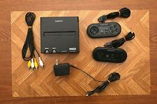 Neo Fami Gametech AV video Console Nintendo import FC system US seller