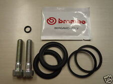 120279910 Kit Revisione Pinza Freno BREMBO per Pistoncino da 32 mm