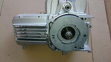 Saxonette Spartamet 499 301/A NL Motor 25 KMH/ 100% neuwertig 100% restauriert !