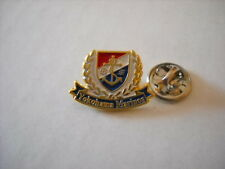 a1 YOKOHAMA F. MARINOS FC club spilla football calcio pins giappone japan