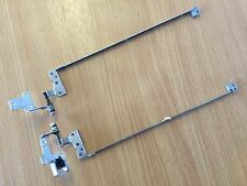 HP Pavilion DM3-1000 DM3-1112sa 1105ea Left + Right Hinges LCD Support Brackets