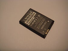 Replacement Battery for LGIP-520N LGIP520N For LG GD900 Crystal BL40 Chocolate